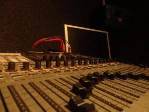 recording-studio-lewes-starfish.jpg