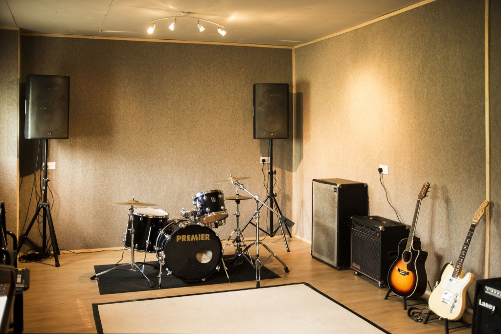 rehearsal-rooms-lewes (Room 4)
